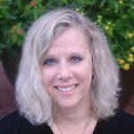 Dr. Ellie Campbell,MS, DO, FAAFP, ABIHM