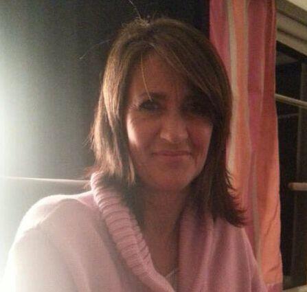 Birgit Spahn